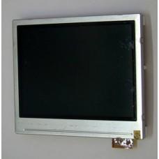 LCD PARA BLACKBERRY 8700