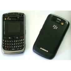 CARCACA ORIGINAL BLACKBERRY 8900