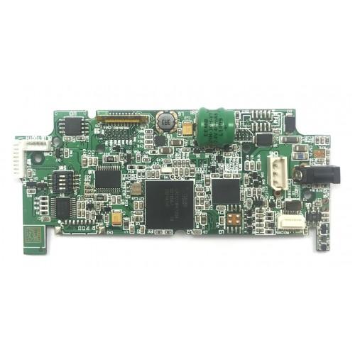 PLACA MAE PCB DPP350