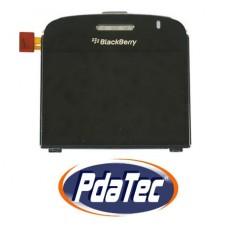 LCD DISPLAY ORIGINAL BLACKBERRY BOLD 9000 - 002/004