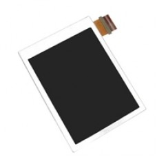 LCD PARA HTC TOUCH P3451  P3452