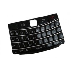TECLADO PLASTICO BLACKBERRY 9700/9780