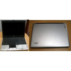 NOTEBOOK ACER 3050 WINDOWS MODEL ZR3 14.1- USADO