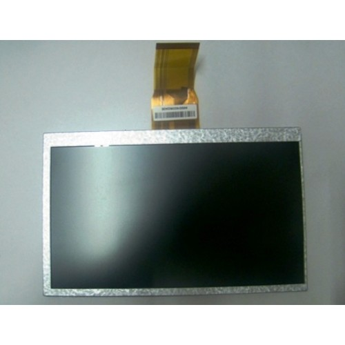 LCD TABLET CCE 7 - B00K000NMF22BAT