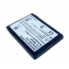 BATERIA PDA HP IPAQ 210 /212/216