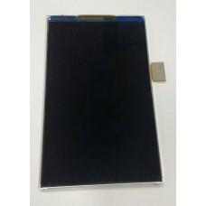 LCD ORIGINAL TABLET SAMSUNG GALAXY S G70